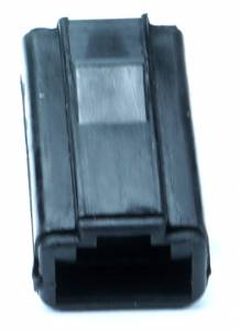 Connector Experts - Normal Order - CE1087F - Image 2