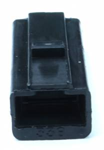 Connector Experts - Normal Order - CE1087F - Image 4