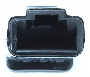 Connector Experts - Normal Order - CE1087F - Image 5