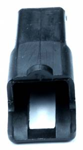 Connector Experts - Normal Order - CE1087M - Image 2
