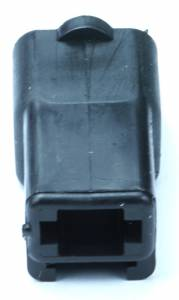 Connector Experts - Normal Order - CE1087M - Image 4