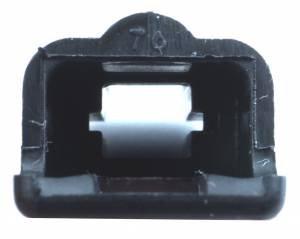 Connector Experts - Normal Order - CE1087M - Image 5