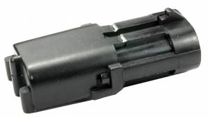 Connector Experts - Normal Order - CE2513M - Image 2