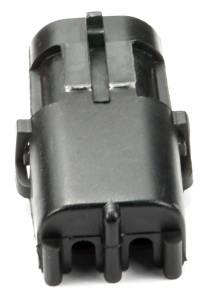 Connector Experts - Normal Order - CE2513M - Image 3