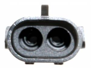 Connector Experts - Normal Order - CE2513M - Image 4