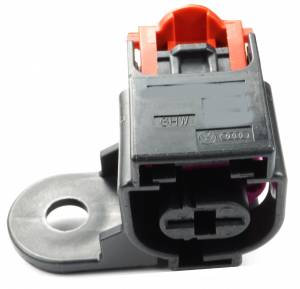 Connector Experts - Normal Order - CE1088 - Image 2