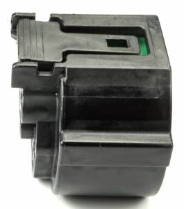 Connector Experts - Special Order 100 - Inline - To Fog Lamp Harness - Image 3