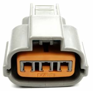 Connector Experts - Normal Order - CE3192 - Image 3