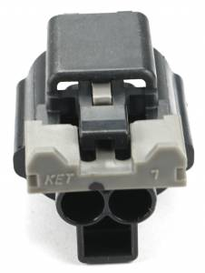 Connector Experts - Normal Order - Ignition Coil - Image 4