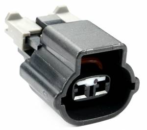 Connector Experts - Normal Order - Ignition Coil - Image 1