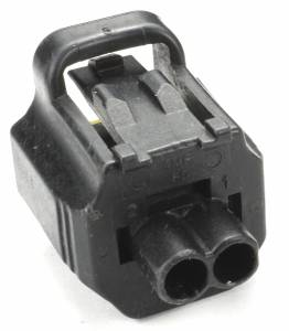 Connector Experts - Normal Order - Evap Canister Vent Valve - Image 4