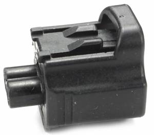 Connector Experts - Normal Order - Evap Canister Vent Valve - Image 3
