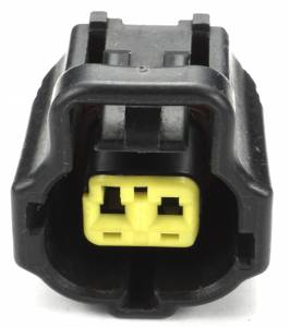 Connector Experts - Normal Order - Evap Canister Vent Valve - Image 2