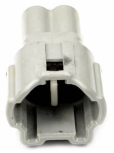 Connector Experts - Normal Order - CE2719M - Image 2
