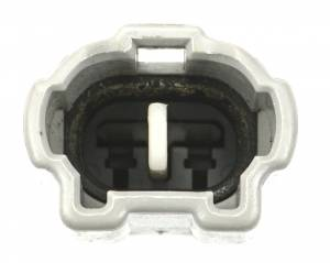 Connector Experts - Normal Order - CE2719M - Image 5