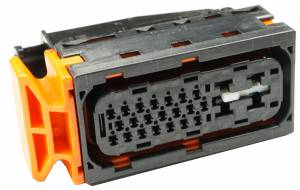 Connectors - 25 & Up - Connector Experts - Special Order 100 - CET2501R