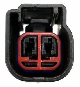 Connector Experts - Normal Order - Speaker - Instrument Panel - Image 5