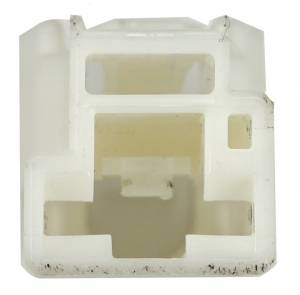 Connector Experts - Normal Order - CE1089 - Image 4