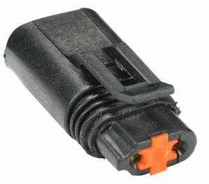 Connector Experts - Special Order 100 - CE2780