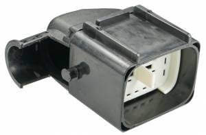 Connectors - 24 Cavities - Connector Experts - Special Order 100 - CET2424