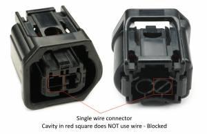 Connector Experts - Normal Order - Alternator, Generator - Image 6