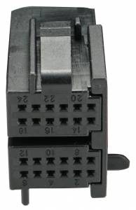 Connector Experts - Normal Order - CET2429 - Image 2