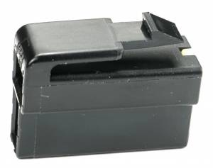 Connector Experts - Normal Order - CE2545 - Image 2