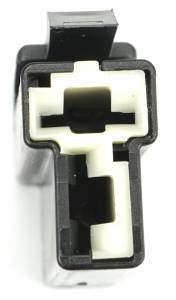 Connector Experts - Normal Order - CE2545 - Image 3