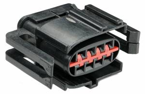 Connector Experts - Normal Order - CE8194