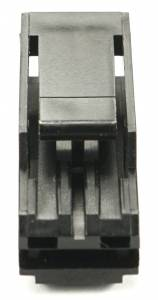 Connector Experts - Normal Order - CE1090 - Image 2