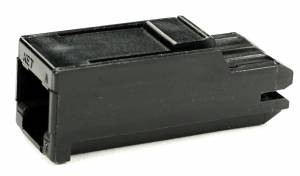 Connector Experts - Normal Order - CE1090 - Image 3