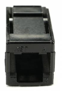 Connector Experts - Normal Order - CE1090 - Image 4