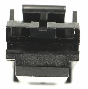 Connector Experts - Normal Order - CE1090 - Image 5