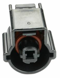 Connector Experts - Normal Order - CE1091 - Image 2