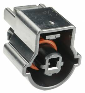 Connector Experts - Normal Order - CE1091 - Image 1