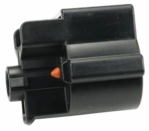 Connector Experts - Normal Order - CE1091 - Image 3