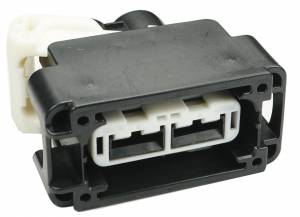 Connector Experts - Special Order 100 - CE2787