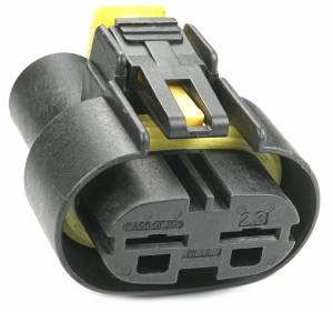 Connector Experts - Special Order 100 - CE2788