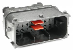 Connector Experts - special Order 200 - CET2443M