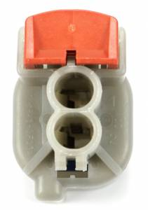 Connector Experts - Normal Order - CE2265F - Image 4
