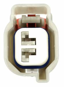 Connector Experts - Normal Order - CE2265F - Image 5