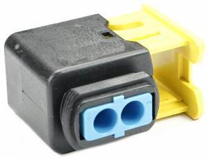 Connector Experts - Normal Order - CE2647BL - Image 3