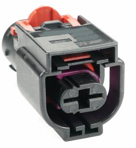 Connector Experts - Normal Order - CE1093 - Image 1