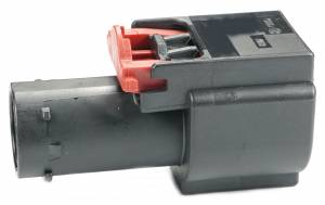 Connector Experts - Normal Order - CE1093 - Image 4