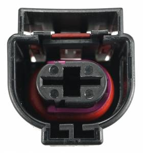Connector Experts - Normal Order - CE1093 - Image 5