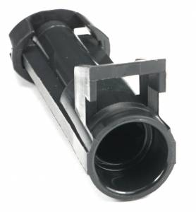 Connector Experts - Normal Order - CE1010M - Image 1