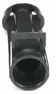 Connector Experts - Normal Order - CE1010M - Image 3