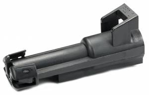 Connector Experts - Normal Order - CE1010CSM - Image 3