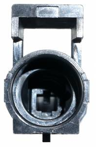 Connector Experts - Normal Order - CE1010CSM - Image 5