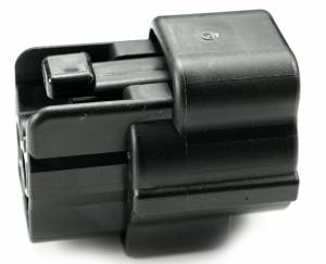 Connector Experts - Normal Order - Engine Oil Temperature Sensor - Image 3